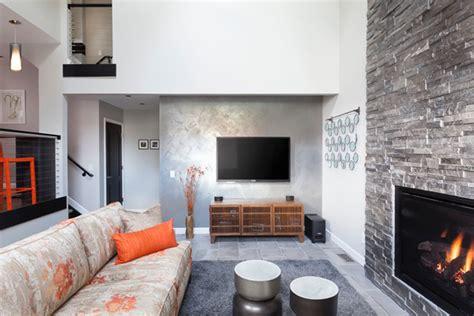 local home interior designers 2017 home design trends from local interior designers