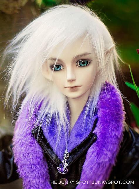 jointed dolls junkyspot 166 best junkyspot dolls images on bjd