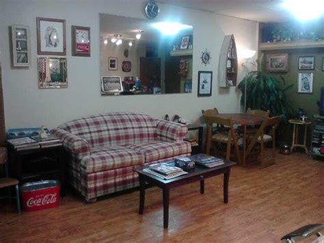 haircut places bellingham wa jes barbershop barbers 1301 commercial st bellingham