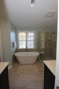 bathroom remodeling raleigh raleigh bathroom remodeling experts portofino tile