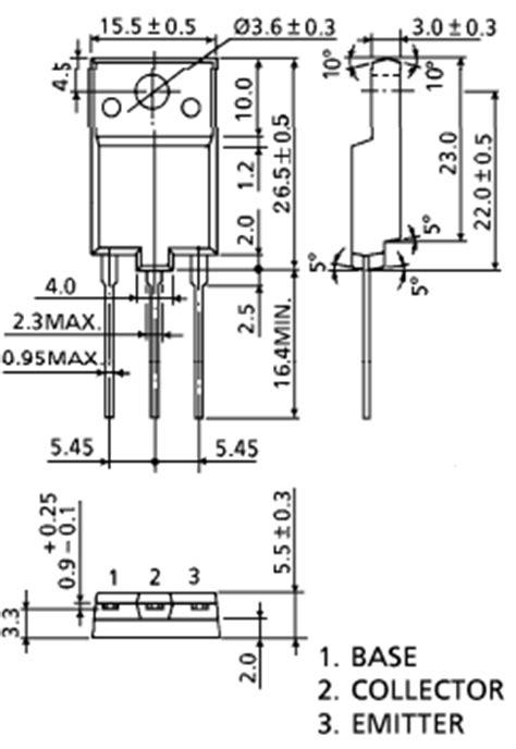 transistor c5386 datasheet c5386 datasheet datasheet pdf info