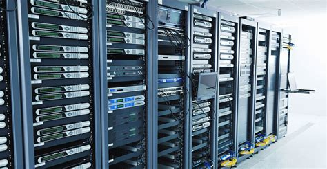 layout ruang data center backupassist windows backup and disaster recovery