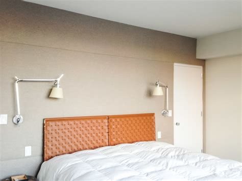 save it for the bedroom acoustic fabric covered acoustic wall finishing for the bedroom