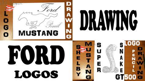 logo ford 2017 100 logo ford 2017 2017 used ford f 150 xlt 4wd