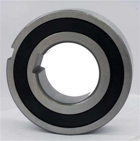 Bearing One Way csk30pp 2rs one way bearing sealed sprag freewheel clutch