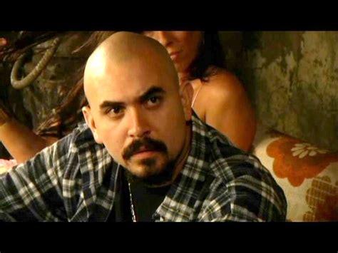 film gengster mexico classify noel gugliemi