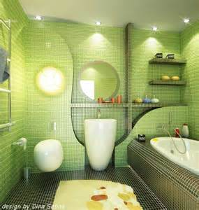 light green tiles bathroom amazing bathroom with bright light white tub wall decoer