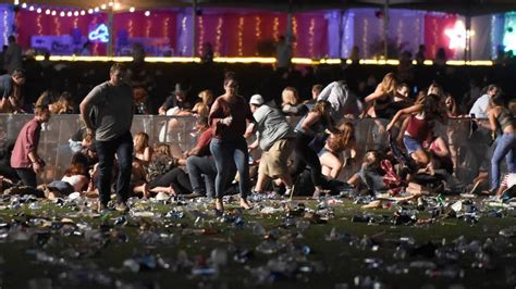 las vegas shooting 2017 shooter mass shooting at las vegas festival singhstation news
