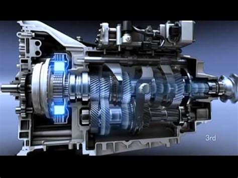 mitsubishi transmission problems mitsubishi fuso duonic transmission