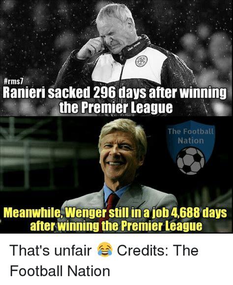 Premier League Memes - funny premier league memes of 2017 on sizzle premiere