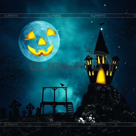 imagenes halloween miedo feliz halloween abstracto terror fondos para