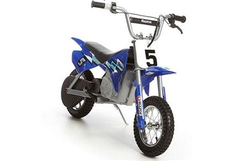 razor dirt rocket electric motocross bike razor mx350 dirt rocket electric motocross bike thumbnail