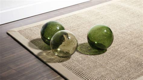 tappeti in corda westwing tappeti in corda versatilit 224 e gusto