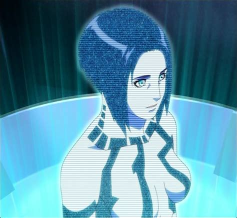 cortana find me santander in by sister attack on otakuthon interview with shelley calene black