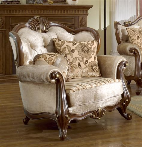 french provincial living room furniture french provincial formal antique style living room