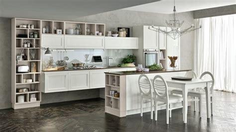 Bella Misure Isola Cucina #3: cucine-con-isola-centrale-scenografie-moderne_NG4.jpg