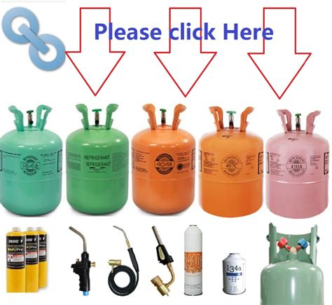 Car Refrigerant Types by Types Of Car Gas Best Cars Modified Dur A Flex