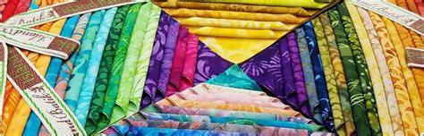 Hancock Fabrics Gift Card - shop sale quilt fabric kits home decor hancock s of paducah