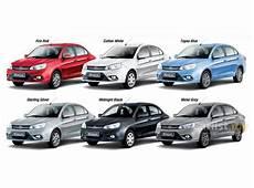 2017 Car Sales Statistics