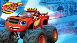 Blaze and the monster machines tool duel youtube