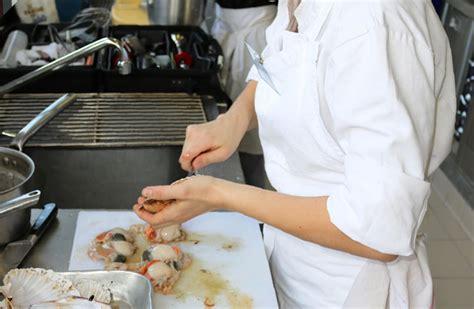brevet professionnel cuisine brevet professionnel arts de la cuisine icep cfa