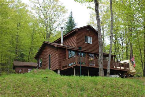 Cottage Rental Ontario Haliburton Highlands Haliburton Cottages For Rent In Haliburton