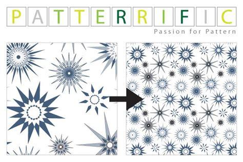 edit pattern illustrator cs5 44 best images about illustrator projects on pinterest c
