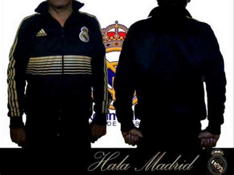 Jaket Casc Hoodie Candara Black official jaket real madrid anthem black gold dan jaket hoodie ac milan anthem