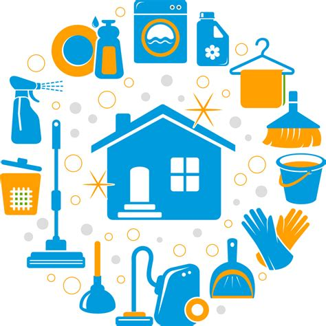 house keeping service marlone s cleaning service we ll give you a hand