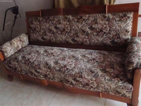 ottomana divano ads divani divano ottomana www artedelmobileantico