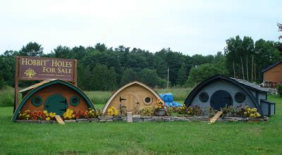 hobbit homes for sale calvin s canadian cave of coolness hobbit homes for sale