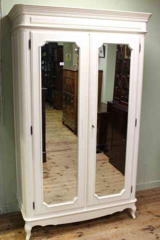 laura ashley armoire laura ashley mirror doored armoire thomas watson auctioneers
