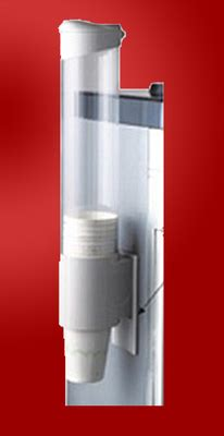 bench top water dispensers benchtop water coolers brisbane benches