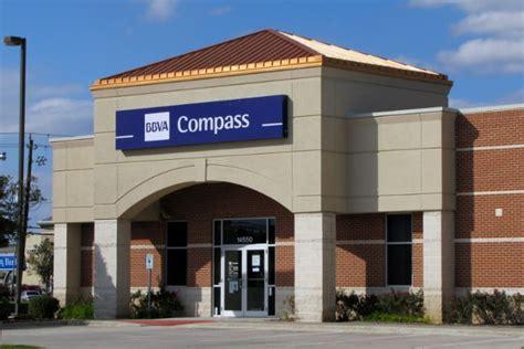 bbva por empresas bbva compass empresa a 241 o para la c 225 mara de comercio