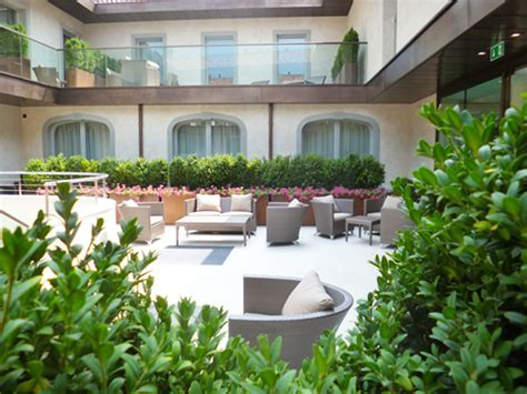 progettazione giardini bergamo 1 1672013 meeting paesaggio bergamo progettazione giardini