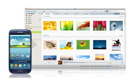 samsung kies free kies 3 pc suite mobile software window 7 pc