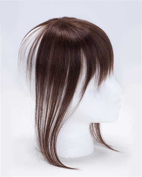 wiglets for women with thinning hair 313f h add on human hair wiglet by wig pro hair loss