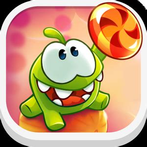 cutting games y8 cut the rope 2 free online games