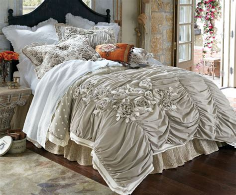 soft surroundings bedding bedding home bedding collections soft surroundings
