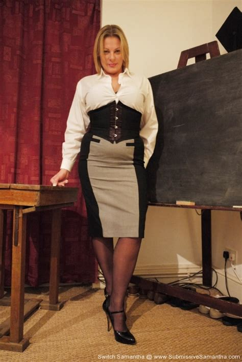 corporal punishment london mistress switch samantha discipline enthusiast in london london