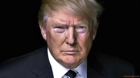 donald trump wallpaper donald trump wallpaper 183 download free hd wallpapers of