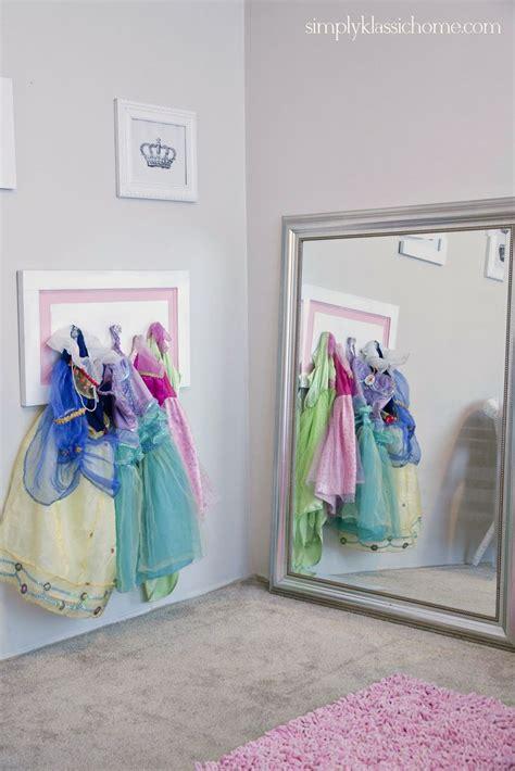 princess room makeover girl s princess room makeover reveal