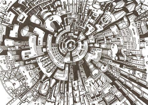 libreria nuova tarantola modena la distopia 232 finita chiusi nella rete finegil