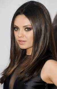 black hair color hair color ideas to try in 2017 haircuts and