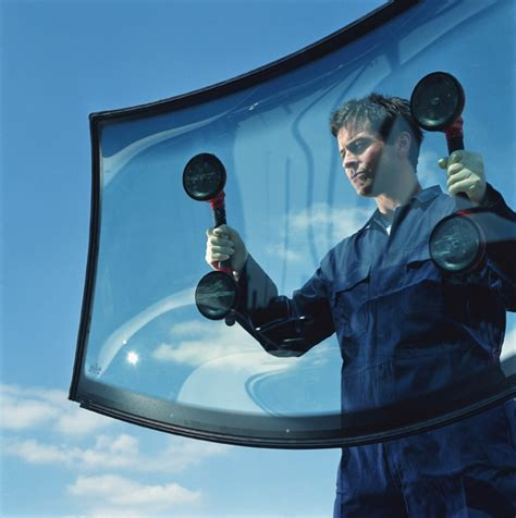 Auto Windshield Glass Repair by Richmond Hill Auto Glass Blog