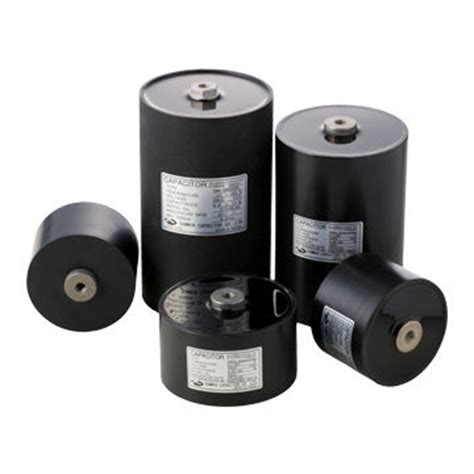 snubber capacitor power snubber capacitor capacitor for power electronics global sources