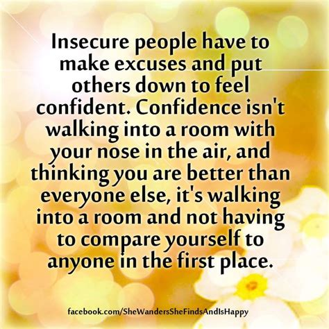 how to walk into a room with confidence 1000 images about who insult criticize put you on critical