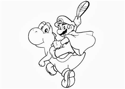 super mario coloring pages koopa troopa koopa troopa free coloring pages