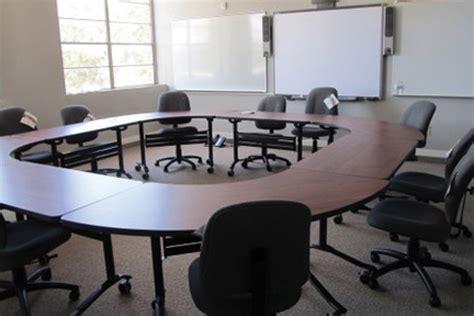 new frontiers charter school