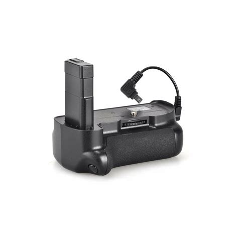 Bateri Kamera Nikon D3300 meike mk d5300 battery grip dr蠕a芻 baterija za nikon d5300